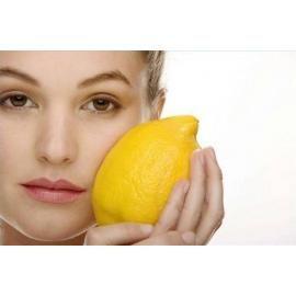 Эфирное масло лимона, это просто сокровищница витаминов. Оно увлажнит кожу, поможет восстановить водный баланс. Укрепит иммунитет вашей коже. https://xn----utbcjbgv0e.com.ua/efirnoe-maslo-limona-10-ml.html  #мылоопт #мыло_опт #натуральные_компоненты #косметика #уход #красота #девушки #натуральная_косметика #масла_для_волос #масла_для_тела #органические_масла   #масло_ним #жидкие_масла #натуральные_компоненты #косметика #уход #красота #девушки