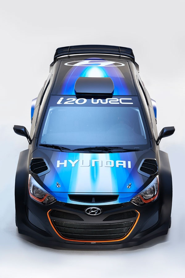 26 best hyundai motorsport images on pinterest autos cars and rally car. Black Bedroom Furniture Sets. Home Design Ideas