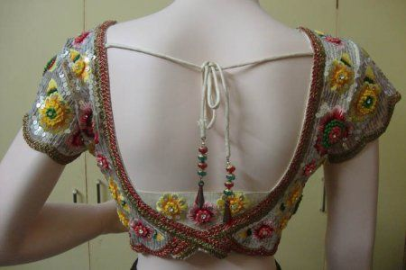 stylish back blouse (7).jpg