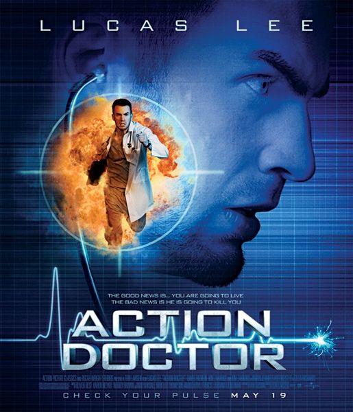 Fake Movie Posters from Scott Pilgrim vs. the World starring Chris Evans - Album on Imgur
