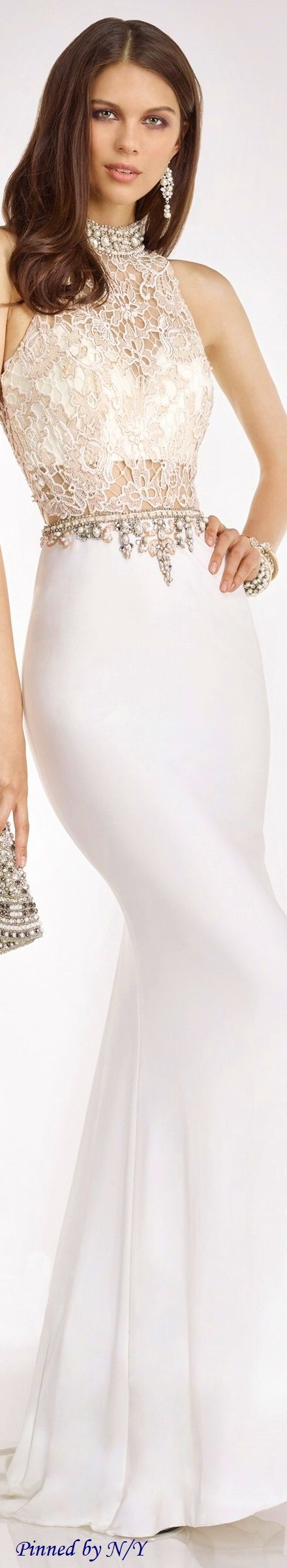 best alyce paris images on pinterest evening gowns formal