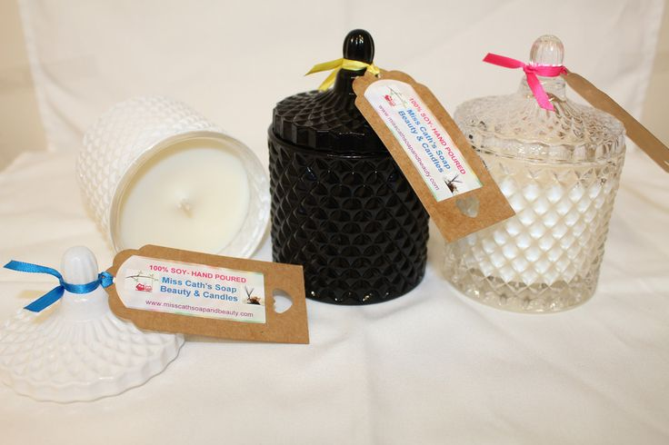 Miss Cath's Soapery & Homewares – Miss Cath's Soapery & Homewares
