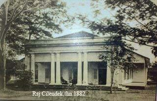 Rsmm 1882
