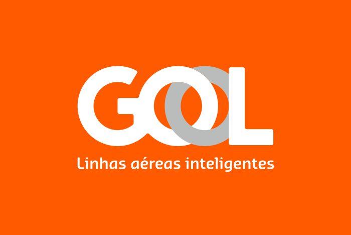 Gol tem voos em promoção com trechos a partir de R$ 79