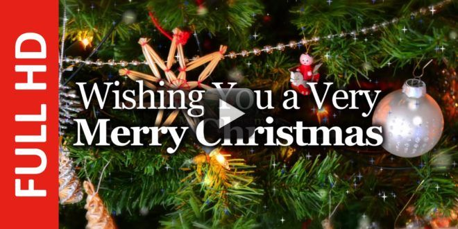Hi Today I Am Uploading Christmas Wishes Greetings Video This Video Backgrou Christmas Wishes Greetings Christmas Wishes Merry Christmas And Happy New Year