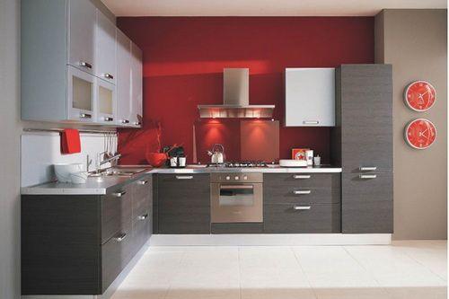 kitchen cabinets, Martha stewart kitchen and Diy kitchen cabinets