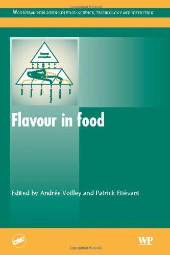 Novel Food Packaging Techniques Woodhead Publishing Series in Food Science Technology and Nutrition