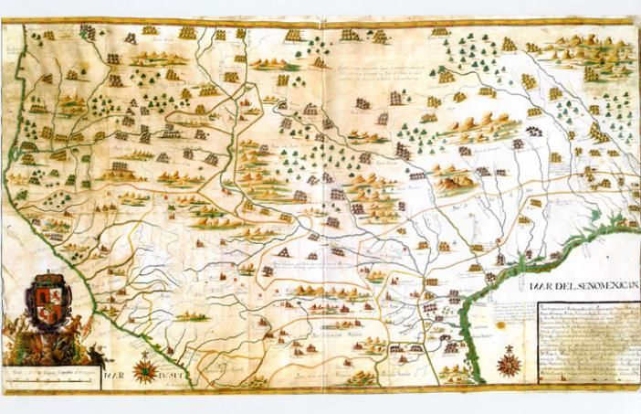 Ancient Maps, Aztec in North America, The Mound Builders, Mound Builders, Giants, Giant Races, The Mound Builders by Mary Sutherland, f MU, Burlington Wisconsin, Burlington UFO and Paranormal Center
