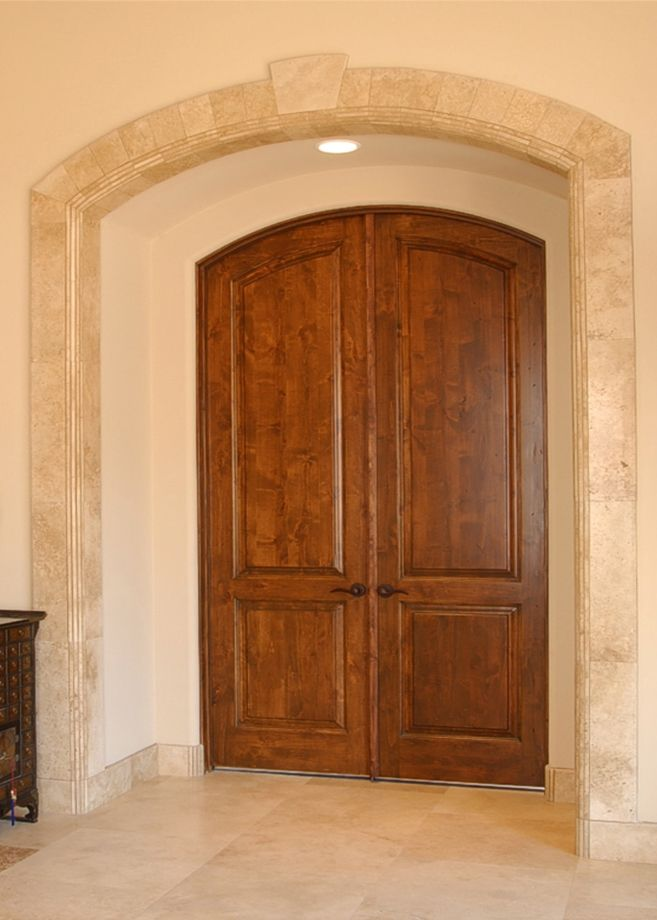 45 best house ideas images on pinterest double entry for Double door front door