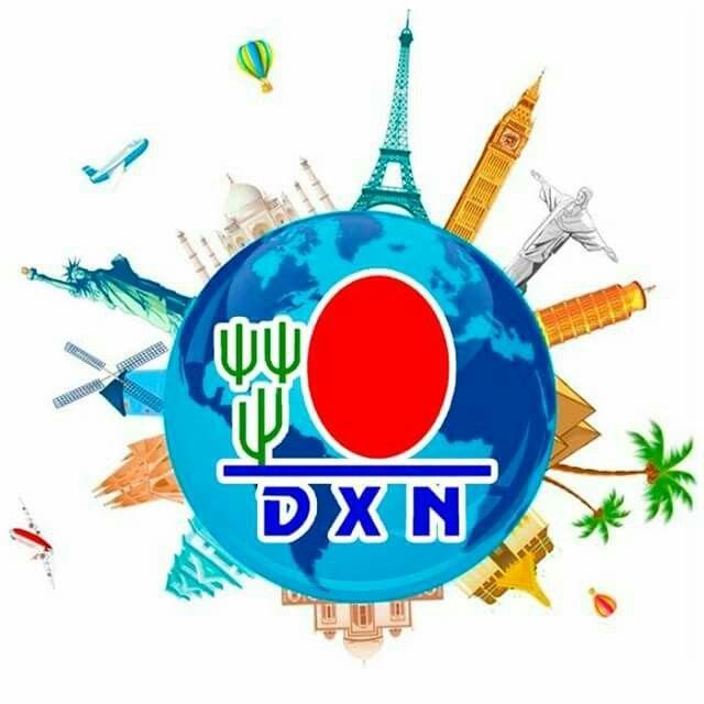 DXN è stata fondata  in Malesia nel 1993 da Dato'dr Lim Siow Jin laureato al famoso Indian Institute of Technology. È presente  in oltre 160 Paesi e con i suoi oltre 6.000.000 di Consumatori è leader nel mercato per le Aziende di vendita diretta. Entra a far parte anche tu della famiglia DXN. Clicca su 👉 www.orazio73.dxnitaly.com 👈 e iscrivetevi gratuitamente alla Newsletter per ricevere informazioni utili per cominciare a muovere i primi passi!