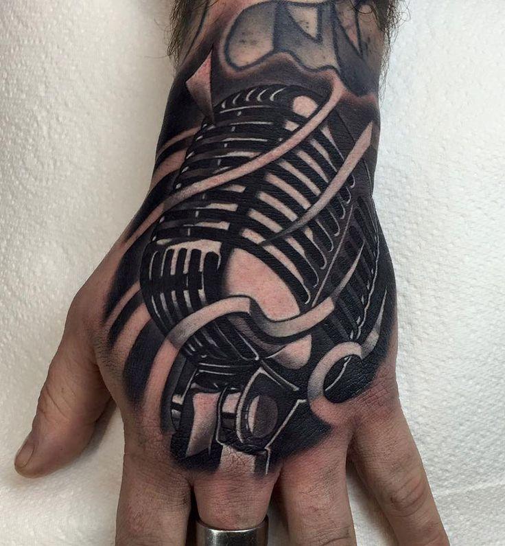 234 Best Images On Pinterest Tattoo Ideas Best Tattoo
