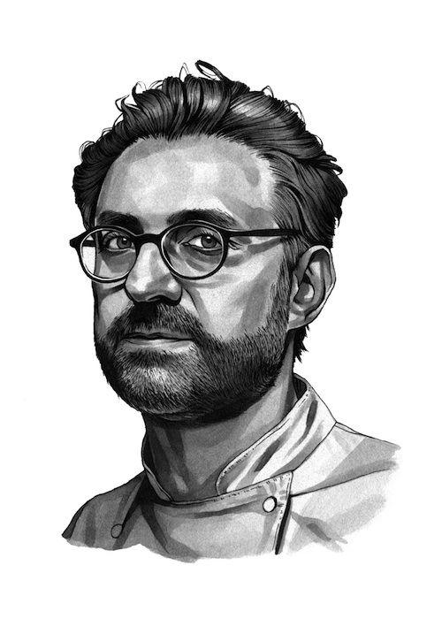 Wandering Chef: Massimo Bottura in Milan  Original_7cdf1e3c4ab71f95ebdad8256a03a9af?1343932258