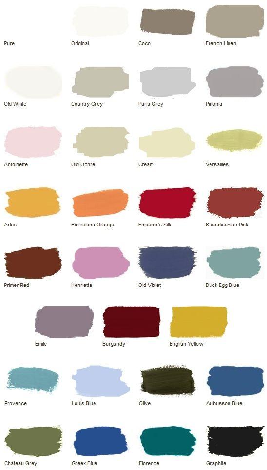 102 besten wohnen farben bilder auf pinterest farbgestaltung farbkombinationen und farbpaletten. Black Bedroom Furniture Sets. Home Design Ideas