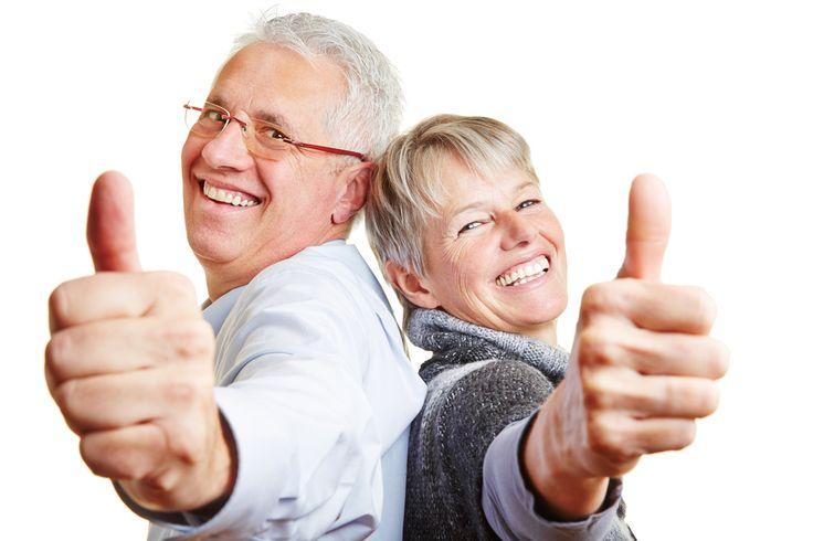 Cessione del quinto ai pensionati: il prestito con Cessione del Quinto della pensione è dedicato ai titolari di pensioni erogate da INPS.Vantaggi quinto 1/5