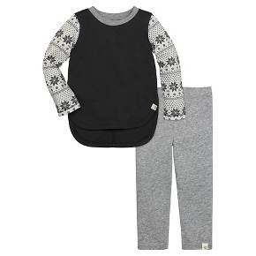 17 Best Images About Clothes For Kiddos On Pinterest