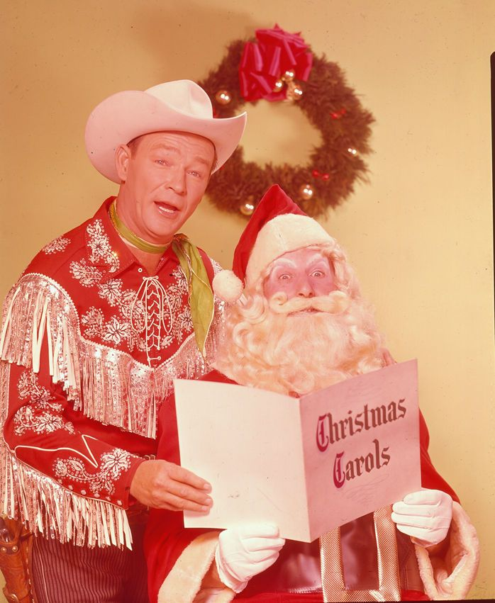 25 Greatest Christmas Albums of All Time: Bing Crosby ...