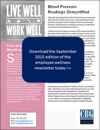 31 best images about newsletter ideas on pinterest for Health and wellness newsletter template