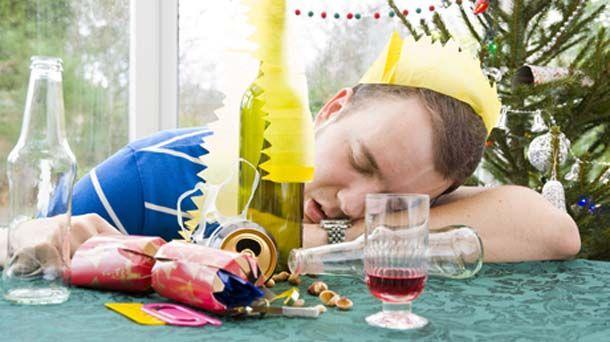 10 μύθοι για το αλκοόλ (και οι αλήθειες τους)