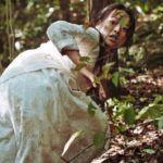 Las 11 Películas más temible en la Actualidad Streaming en Hulu, Netflix y Amazon Prime