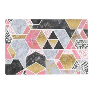 https://rlv.zcache.com/pretty_faux_gold_glitter_marble_geometric_design_placemat-rbffb652a2a3d43679480b4f720099328_zkjfm_324.jpg?rlvnet=1&rand=8864