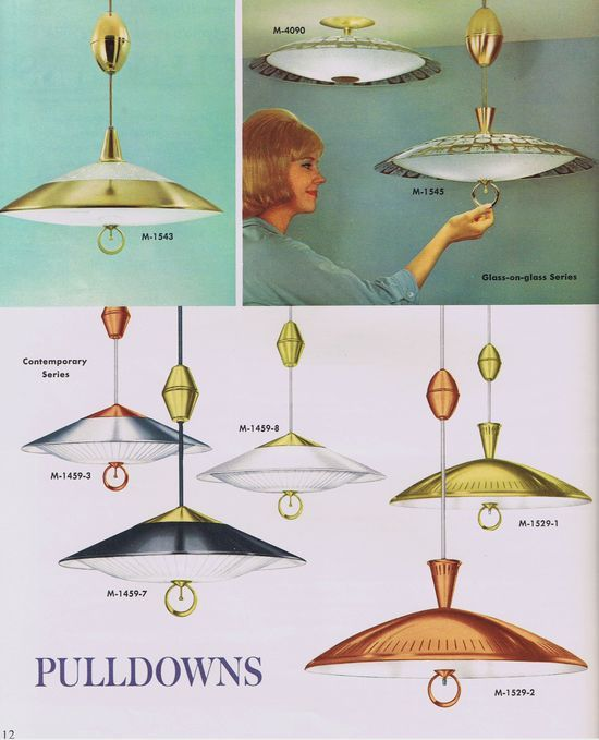 69 Best Midcentury Extras Images On Pinterest: 67 Best Midcentury Extras Images On Pinterest