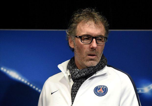 Paris Saint-Germain set to sack Blanc & replace with Emery