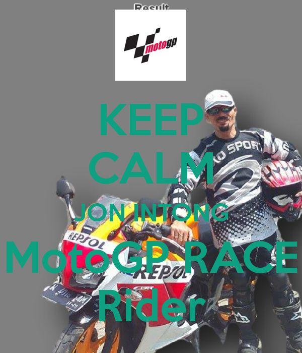 MotoGP Honda CBR Repsol