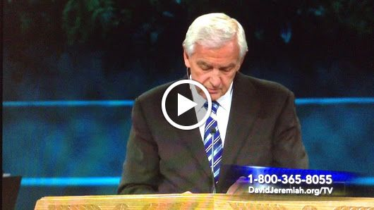 """""""Now may the God of hope fill you with all joy and peace in believing, that you may abound in hope by the power of the Holy Spirit."""" (Romans 15:13)  {source: Turning Point with David Jeremiah}  #Christian #humanity #people #men #women #Bible #university #study #teaching #learning #school #education #faith #justice #life #ministry #books #future #Scripture #youth #young #teenagers #adult #collegelife #church #nation #world #hope #today #encouragement"""