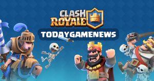 http://todaygamenews.com/