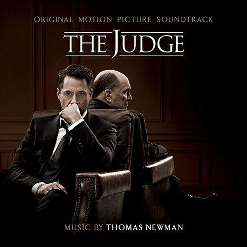 BSO The judge (El juez)