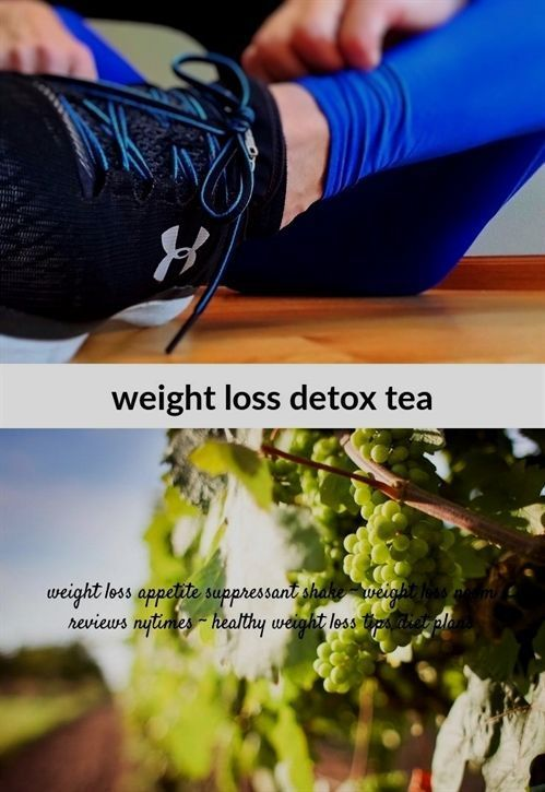 Weight Loss Detox Tea 184 20180710152114 41 Weight Loss Doctors In