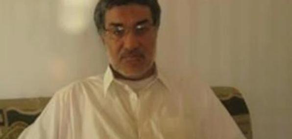 FLASHBACK: Freed Gitmo detainee becomes al-Qaida commander