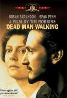 Dead Man Walking / PolyGram. Tells the story of convicted killer Matthew Poncelet and Sister Helen Prejean, his spiritual advisor, and the journey they undertake in search of the truth. DVD/D. 1999.  Based on the book by Sister Helen Prejean.