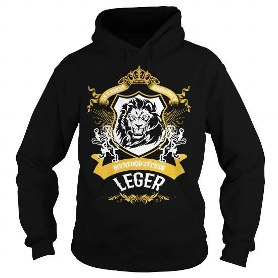 LEGER,LEGERYear, LEGERBirthday, LEGERHoodie, LEGERName, LEGERHoodies #name #tshirts #LEGER #gift #ideas #Popular #Everything #Videos #Shop #Animals #pets #Architecture #Art #Cars #motorcycles #Celebrities #DIY #crafts #Design #Education #Entertainment #Food #drink #Gardening #Geek #Hair #beauty #Health #fitness #History #Holidays #events #Home decor #Humor #Illustrations #posters #Kids #parenting #Men #Outdoors #Photography #Products #Quotes #Science #nature #Sports #Tattoos #Technology…