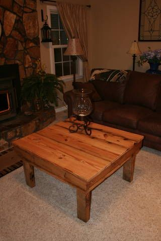 1000 Images About Repurposed Barn Wood On Pinterest Barn Wood Repurposed And Coffee Tables