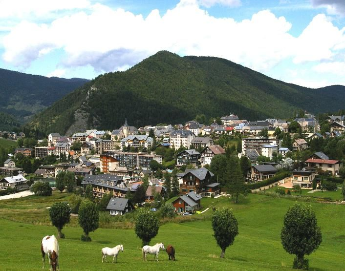 17 best images about favorite places in grenoble vercors on pinterest pizza restaurant and. Black Bedroom Furniture Sets. Home Design Ideas
