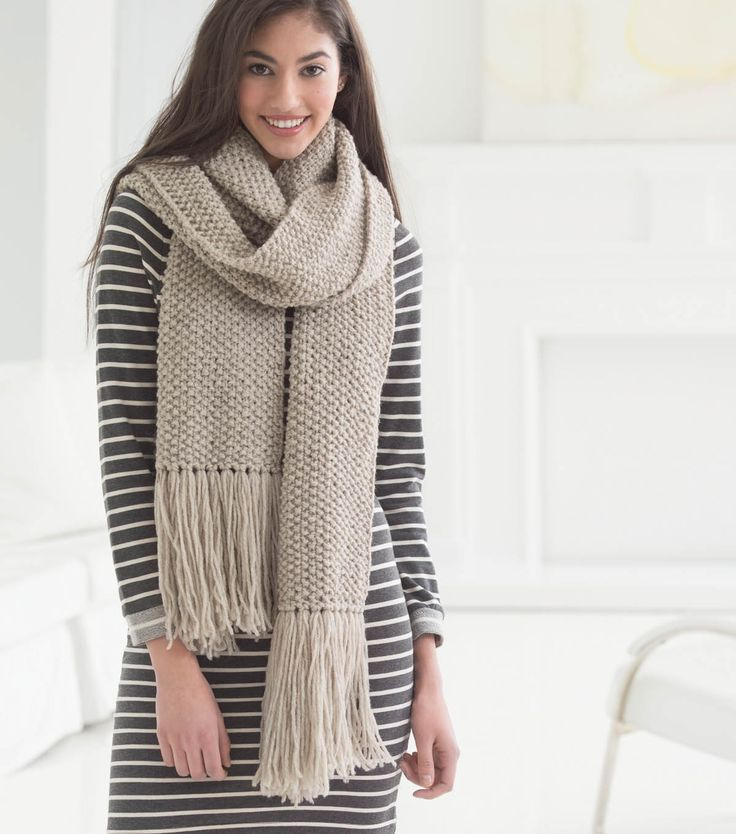 17 Best images about Knit with Jo-Ann on Pinterest Cable, Wool and Yarns
