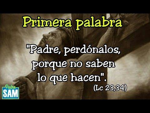 pentecostes biblia catolica