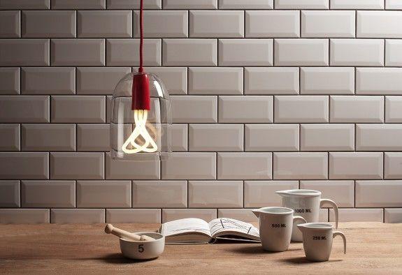 Design crush: Plumen light bulbs – Boat People Vintage – DIY style & art de vivre