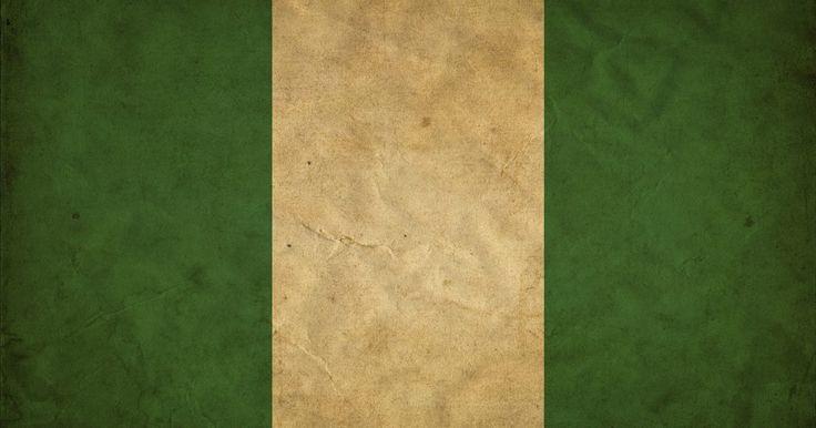 Los mejores jugadores de fútbol de Nigeria. Nigeria ha participado en cuatro Copas Mundiales desde su debut en 1994. De un total de catorce juegos disputados cuenta con cuatro ganados, dos empatados y ocho perdidos. En la tabla histórica de los Mundiales Nigeria ocupa el puesto número 36. A continuación una reseña acerca de los jugadores que se han destacado gracias a sus destrezas con el ...