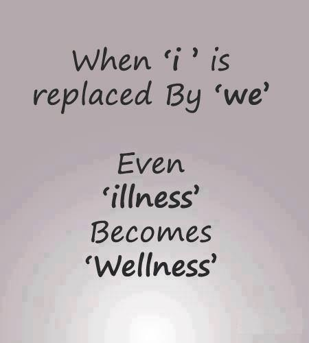 Wellness Quotes 49 Best Workplace Wellness Images On Pinterest  Quote Inspire