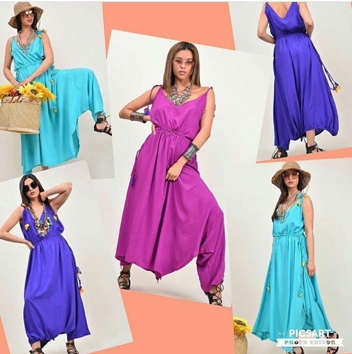Toptan Italyan Bayan Giyim Italyanmodasi Italyan Ithalurunler Ithalat Istanbul Instagram Topt Clothes For Women Fashion Clothes Women Fashion
