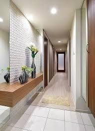 「玄関 マンション モデルルーム」の画像検索結果
