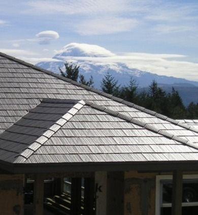 Debunking 5 Metal Roof Myths   Bob Vila