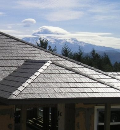 Fact or Fiction? - Debunking 5 Metal Roof Myths - Bob Vila http://www.bobvila.com/fact-or-fiction/15440-debunking-5-metal-roof-myths/slideshows#!1