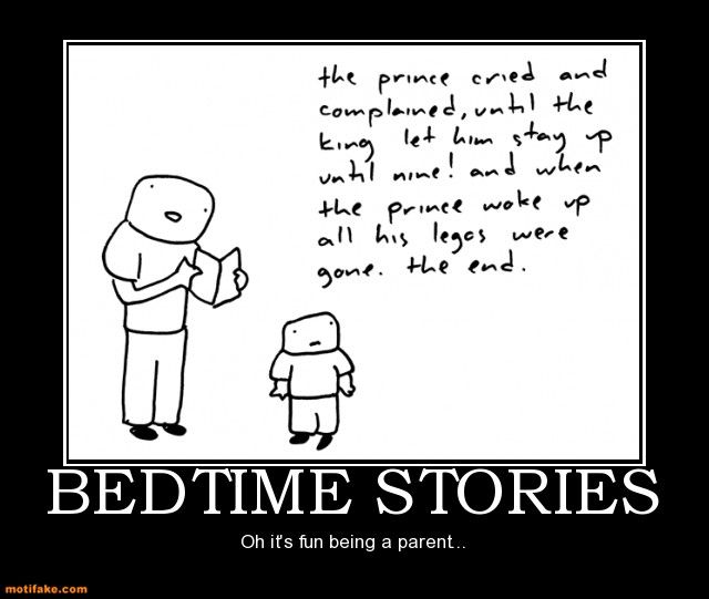 short funny bedtime stories for adults k--k club 2019