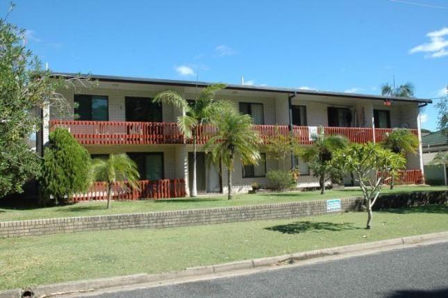 Ocean Sands 7, a Sawtell Apartment | Stayz