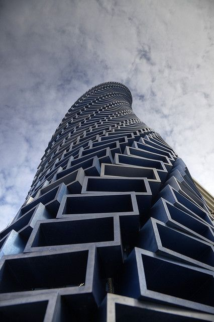 Roppongi, Tokyo, #Japan.  Go to www.YourTravelVideos.com or just click on photo for home videos and much more on sites like this.