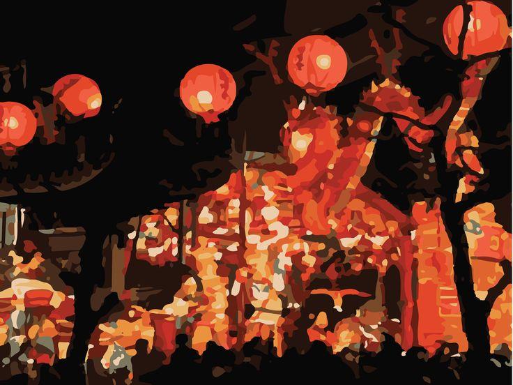 How+to+Enjoy+a+Chinese+Moon+Festival+--+via+wikiHow.com