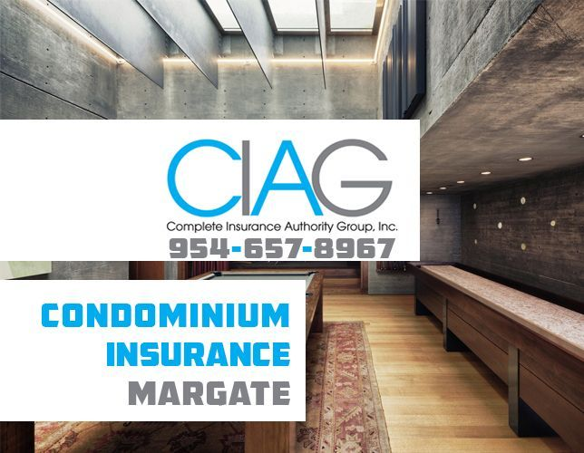 Affordable Auto Insurance West Palm Beach